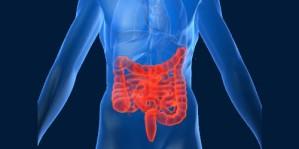 Boala Crohn – maladia Crohn sau sindromul crohn