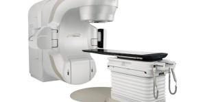 Radioterapia – tratament pentru cancerul de colon
