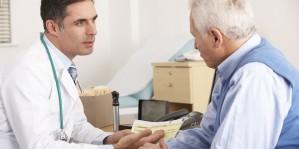 Rata de supraviețuire și durata de viață la cancerul de colon