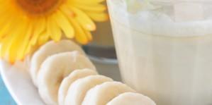 Nutriţie, diete şi reţete pentru cancerul de colon
